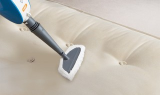 My Home Mattress Cleaning