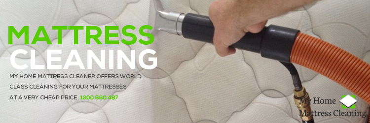 Best Mattress Cleaning Indented Head