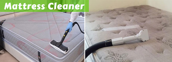 Mattress Cleaning Claypans
