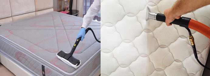 Mattress Cleaning Top Camp