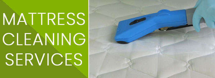 Mattress Cleaning McMahons Creek