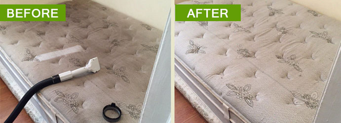 Mattress Cleaning Perth