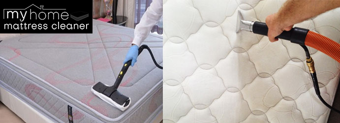 Mattress Sanitising Caloundra